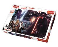 Trefl Disney 260 el Siły Rebeliantów Star Wars VIII - 479495 - zdjęcie 1