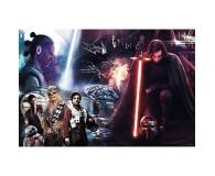 Trefl Disney 260 el Siły Rebeliantów Star Wars VIII - 479495 - zdjęcie 2