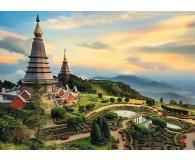 Trefl 2000 el Bajkowe Chiang Mai  - 479267 - zdjęcie 2