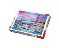 Trefl 2000 el Golden Gate San Francisco - 479271 - zdjęcie 1