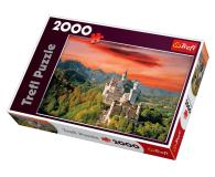 Trefl 2000 el Nowy Łabędzi Kamień  - 479276 - zdjęcie 1