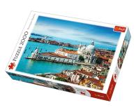 Trefl 2000 el Wenecja Włochy - 479287 - zdjęcie 1