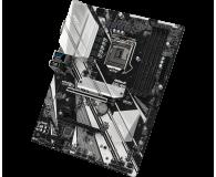 ASRock B365 Pro4 - 478570 - zdjęcie 3
