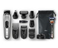Braun Multigroomer MGK7020 - 478452 - zdjęcie 1