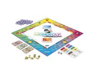 Hasbro Monopoly dla Milenialsów - 477725 - zdjęcie 3