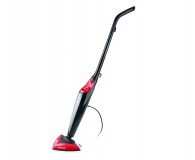 Vileda Steam mop power pad - 480237 - zdjęcie 1