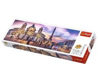 Trefl 500 el Panorama Piazza Navona Rzym - 479545 - zdjęcie 1