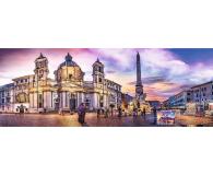 Trefl 500 el Panorama Piazza Navona Rzym - 479545 - zdjęcie 2