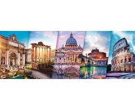 Trefl 500 el Panorama Podróż do Włoch - 479548 - zdjęcie 2