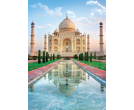 Trefl 500 el Taj Mahal  - 479559 - zdjęcie 2