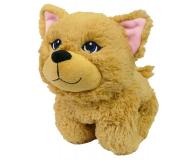 TM Toys Snuggiez Kotek Ginger  - 479892 - zdjęcie 1
