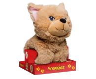 TM Toys Snuggiez Kotek Ginger  - 479892 - zdjęcie 2