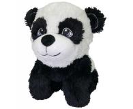 TM Toys Snuggiez Panda Dotty  - 479896 - zdjęcie 1