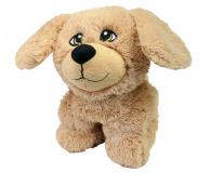 TM Toys Snuggiez Piesek Toffy - 479899 - zdjęcie 1