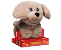 TM Toys Snuggiez Piesek Toffy - 479899 - zdjęcie 2