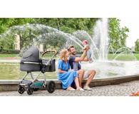 Kinderkraft Veo 2w1 Gray - 463168 - zdjęcie 13