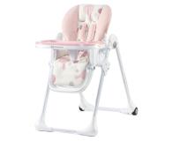Kinderkraft Yummy Pink - 458831 - zdjęcie 1