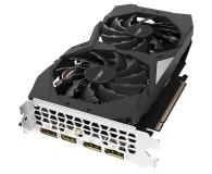 Gigabyte GeForce GTX 1660 Ti OC 6GB GDDR6 - 480513 - zdjęcie 2