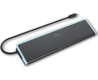 i-tec USB-C Flat V2, PD 60W - 480802 - zdjęcie 2