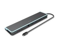 i-tec USB-C Flat V2, PD 60W - 480802 - zdjęcie 1