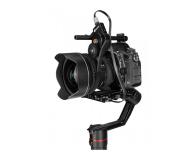 Feiyu-Tech Follow Focus V2 do AK4000 - 480141 - zdjęcie 1