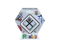 TM Toys Kostka Rubika 2x2 - 479646 - zdjęcie 1