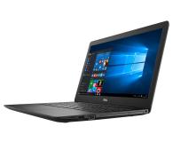 Dell Vostro 3581 i3-7020U/8GB/240+1TB/Win10Pro FHD  - 486598 - zdjęcie 3