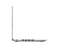 Dell Inspiron 5570 i5-8250U/8GB/240+1TB/Win10 FHD  - 479990 - zdjęcie 6
