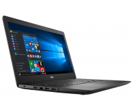 Dell Vostro 3581 i3-7020U/8GB/240+1TB/Win10Pro FHD  - 486598 - zdjęcie 8