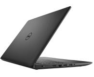 Dell Vostro 3581 i3-7020U/8GB/240+1TB/Win10Pro FHD  - 486598 - zdjęcie 5