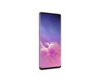 Samsung Galaxy S10 G973F Prism Black - 474171 - zdjęcie 4