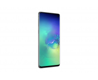 Samsung Galaxy S10 G973F Prism Green - 478665 - zdjęcie 4