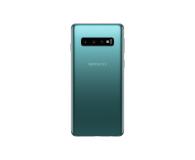 Samsung Galaxy S10 G973F Prism Green - 478665 - zdjęcie 2