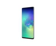 Samsung Galaxy S10 G973F Prism Green - 478665 - zdjęcie 5