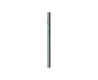 Samsung Galaxy S10 G973F Prism Green - 478665 - zdjęcie 7