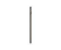 Samsung Galaxy S10+ G975F Ceramic Black 512GB  - 478668 - zdjęcie 7