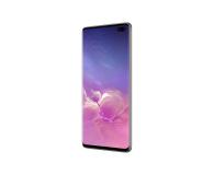 Samsung Galaxy S10+ G975F Ceramic Black 512GB  - 478668 - zdjęcie 5