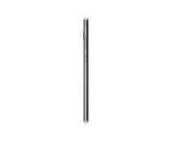 Samsung Galaxy S10+ G975F Ceramic Black 512GB  - 478668 - zdjęcie 6