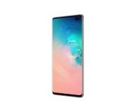 Samsung Galaxy S10+ G975F Ceramic White 1TB - 474178 - zdjęcie 5
