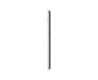 Samsung Galaxy S10+ G975F Ceramic White 512GB - 478670 - zdjęcie 6