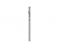 Samsung Galaxy S10+ G975F Prism Black - 474174 - zdjęcie 6