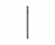 Samsung Galaxy S10+ G975F Prism Black - 474174 - zdjęcie 7