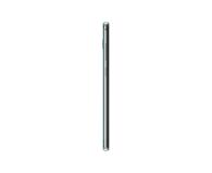Samsung Galaxy S10+ G975F Prism Green - 474173 - zdjęcie 6