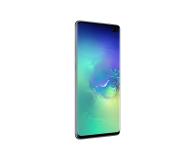 Samsung Galaxy S10+ G975F Prism Green - 474173 - zdjęcie 4