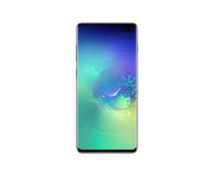 Samsung Galaxy S10+ G975F Prism Green - 474173 - zdjęcie 3