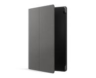 Lenovo Folio Case do Lenovo Tab M10 czarny  - 471072 - zdjęcie 1