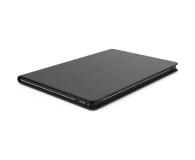 Lenovo Folio Case do Lenovo Tab M10 czarny  - 471072 - zdjęcie 2