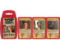 Winning Moves Harry Potter i Czara Ognia - 476696 - zdjęcie 2