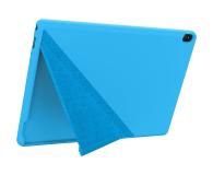 Lenovo Kids Bumper do Lenovo Tab M10 niebieski - 468748 - zdjęcie 1