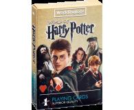 Winning Moves Karty do gry World of Harry Potter - 476699 - zdjęcie 1